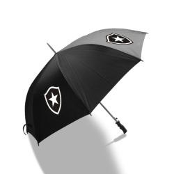 Clube já vende em sua loja online proteção oficial para o torcedor do Engenhão.