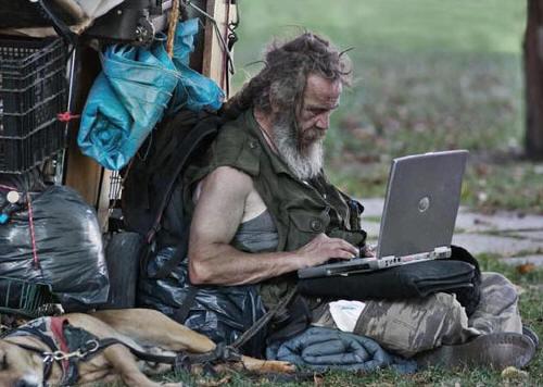 Acesso à senha do wifi foi pauta perdida, na roda de negociação com o governo.