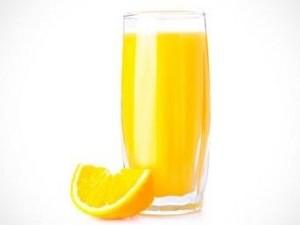 Porta de entrada para drogas mais pesadas, o suco de laranja é o mais novo vilão da família brasileira e será controlado pelo Ministério da Saúde.