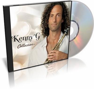 Sob tortura, o estagiário do Mentira Diária aceitou ouvir toda a discografia de Kenny G para fazer esta matéria.