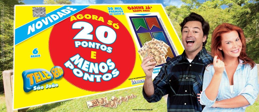 Se for sorteado, Eike já disse que comprará Luma  de Oliveira novamente.