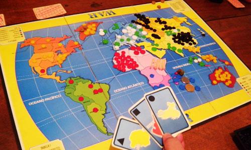 Segunda opção de território a ser conquistado, segundo analistas políticos, seria o Acre.