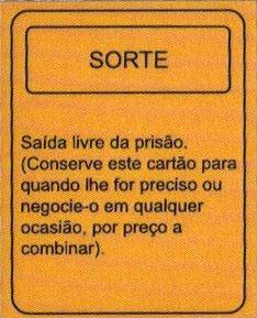Defesa de Zé Dirceu mostra o documento que está em posse de seu cliente.
