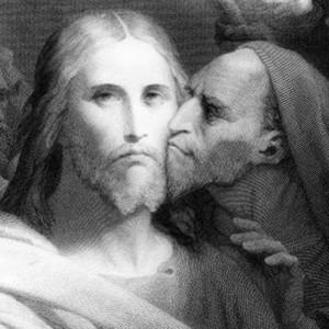 Primeiro beijo gay teria sido prova de traição, segundo Feliciano.